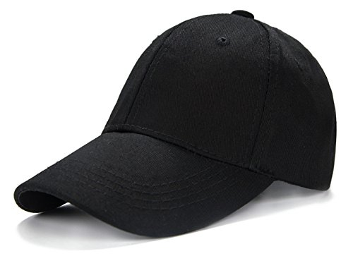 Buy fitting baseball hats