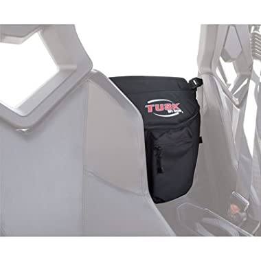 Tusk Cab Pack CAN-AM Commander 800, 1000
