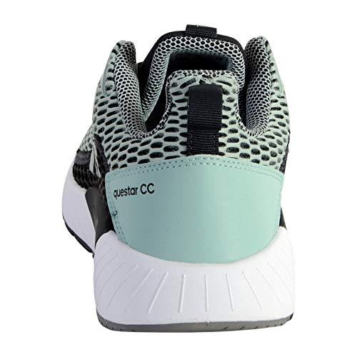 Questa adidas CC Basket CC adidas adidas Basket CC Questa Basket Questa HqUnzf5q