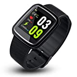 Best Activity Tracker With Heart  Monitors - Fitness Trackers, Activity Tracker with Heart Rate Monitor Review