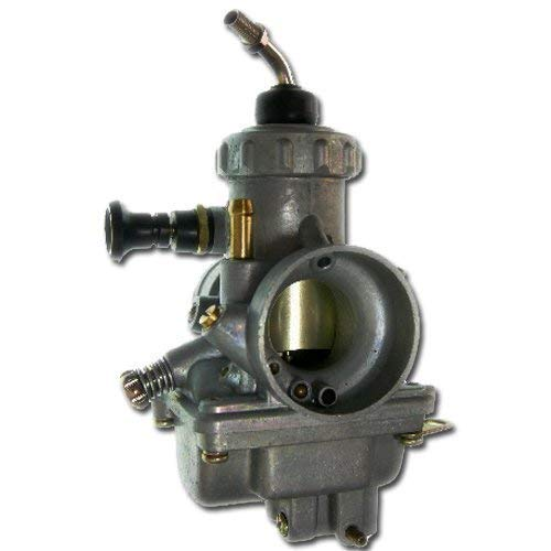 NEW Performance Carburetor for Yamaha DT175 DT 175 for sale  Delivered anywhere in Canada