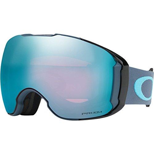 Oakley Airbrake Goggles - 3