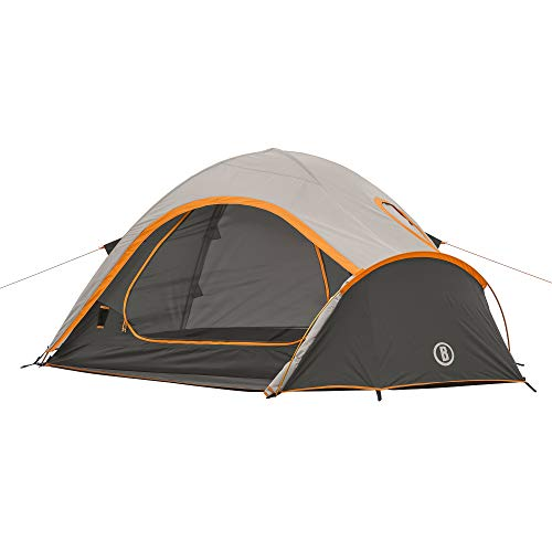 Bushnell 2 Person Roam Series Backpacking Tent (Bushnell Roam Series 8-5 X 3 Backpacking Tent)