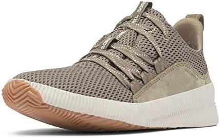Plus Sneaker Casual Waterproof Shoes