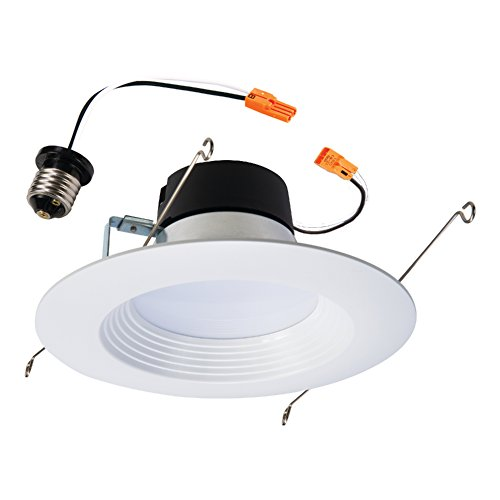 Cooper Led Recessed Lights - 4