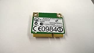 Dell Latitude E6430 Wlan Wifi Wireless Card Dw1504 Broadcom Bcm94313hmg2l (B00F34KJB8) | Amazon price tracker / tracking, Amazon price history charts, Amazon price watches, Amazon price drop alerts