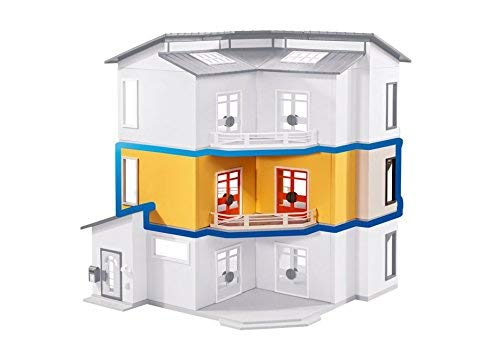 Playmobil Add On 6554 Floor Extension for the Modern House (9266)