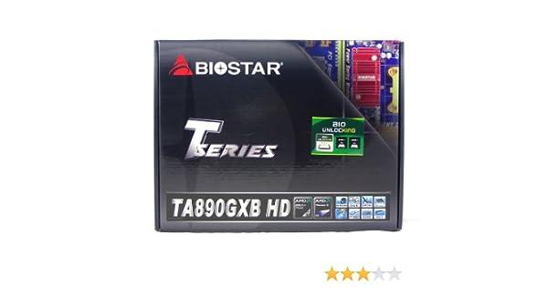BIOSTAR TA890FXE ATI HDMI AUDIO DRIVER FOR WINDOWS 7