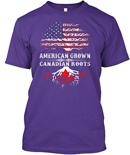 teespring-unisex-limited-time-offer-canada-roots-premium-t-shirt-small-purple