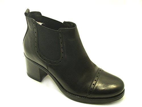 Novelty Boots Ankle Novelty Women's Women's 6xw4qq5HT