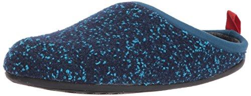 Blue Wabi Slipper 20889 Camper Women's qOIpSwZS
