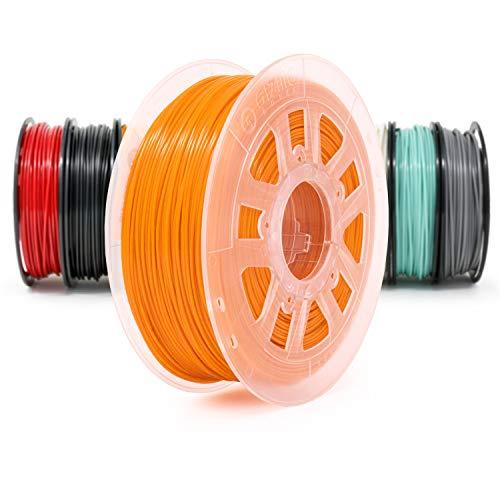 Filamento ABS 1.75mm 1kg COLOR FOTO-1 IMP 3D [7HR3MGR3]