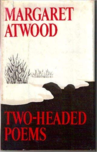 Two-Headed Poems