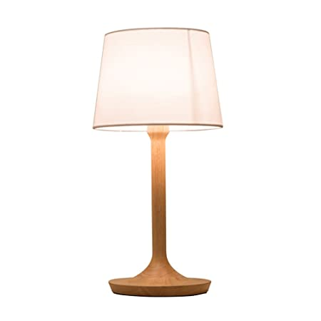 Lámpara De Mesa Minimalista Moderna Lámpara De Escritorio De ...