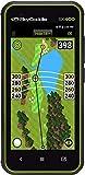 SkyCaddie SX400, Handheld Golf GPS with 4 inch Touch Display