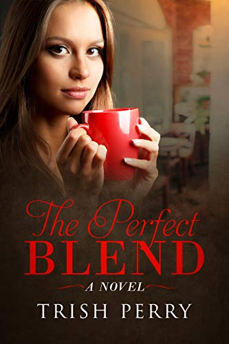 The Perfect Blend -