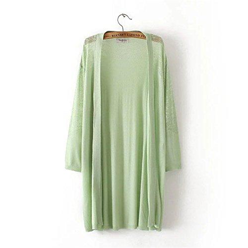 Buy nj prom dresses - 5