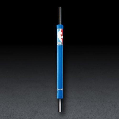 Spalding Pole Pad