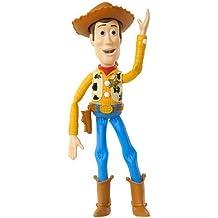 "Disney Pixar Toy Story Woody 6"" Action Figure"