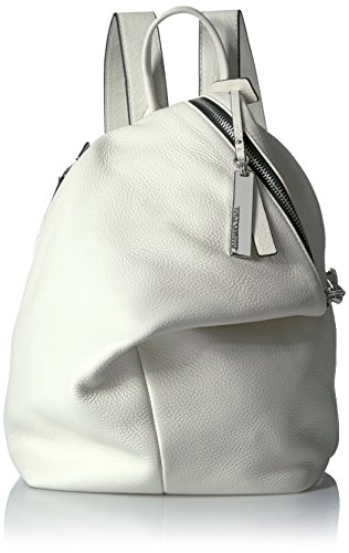 vince-camuto-womens-giani-small-backpack-snow-white