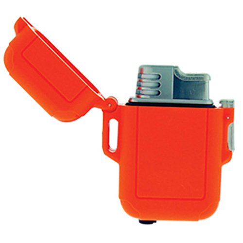 Windmill Classic Stormproof Weather Orange product image
