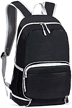 MOVOYEE Travel Hiking Casual Backpack
