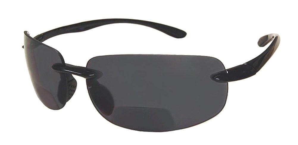 Rodeo ユニセックスアダルト B01KCPKW46 ブラック|2.5 x ブラック