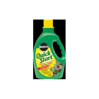 miracle-gro-1005562-48-oz-quick-startr-planting-transplant-starting-solution