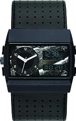 Vestal Midsize MCW006 Monte Carlo Watch