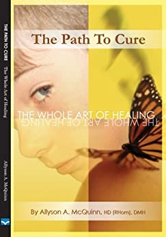 Path Cure Whole Healing Autism ebook product image