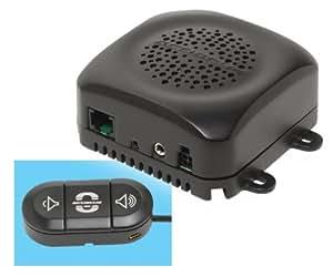 Amazon.com: Customer reviews: Scosche Universal Bluetooth ...