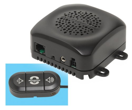 Scosche Universal Bluetooth Handsfree Car Kit
