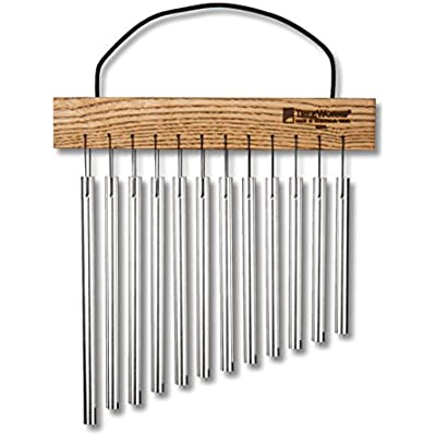 treeworks-chimes-tre415-made-in-usa