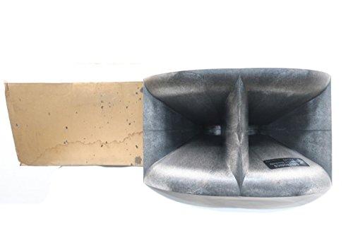 GAI-TRONICS 13340 WIDE ANGLE CONSTANT DIRECTIVITY HORN D604573 Directivity Horn