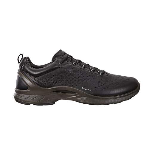 Ecco Men's Biom Fjuel Train Walking Shoe