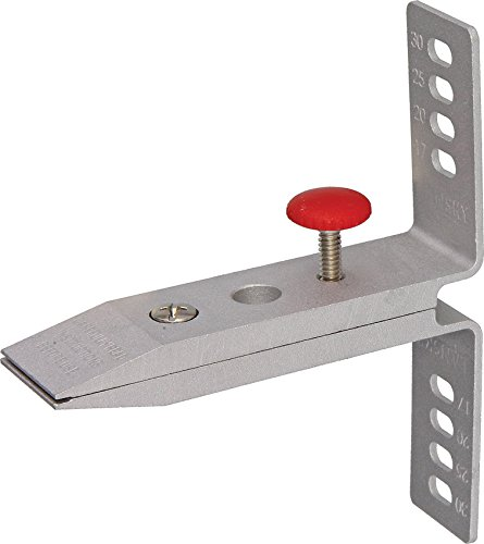 Lansky LP006 Multi-Angle Knife - Clamp Knife Angle Multi Lansky