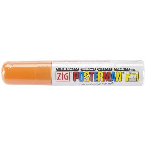 Zig Chalk - 6
