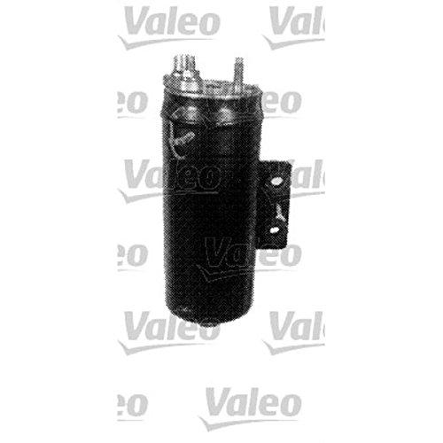Valeo Service 509403 Receiver Drier