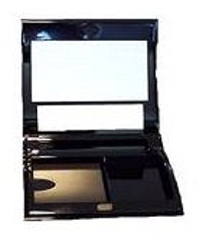 Mary Kay New Compact