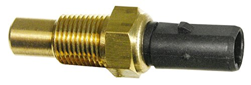Wells TU179 Engine Coolant Temperature Sender Coolant Sender