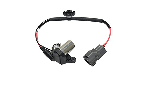 Amazon Com Crankshaft Position Sensor For Toyota Camry 96 01 Rav4