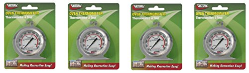Valterra A10-3200VP Oven Thermometer (4) by Valterra (Image #1)