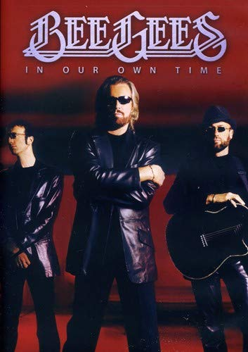 In Our Own Time (Best Music Concert Dvds Of All Time)