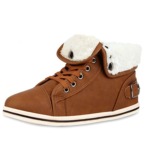 diansen® running Flyknit Boost inspirado entrenador Fitness gimnasio deportes zapatos (tamaño 6–�?1) marrón