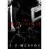 The Untouchables (Ruthless People series Book 2)