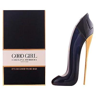 CAROLINA HERRERA Good Girl Perfume Spray