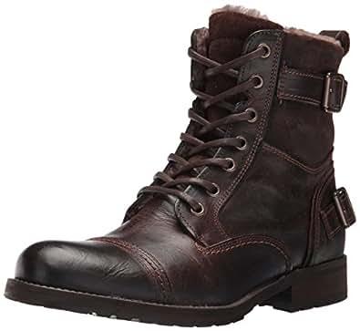 Aldo Shoe Size Reviews