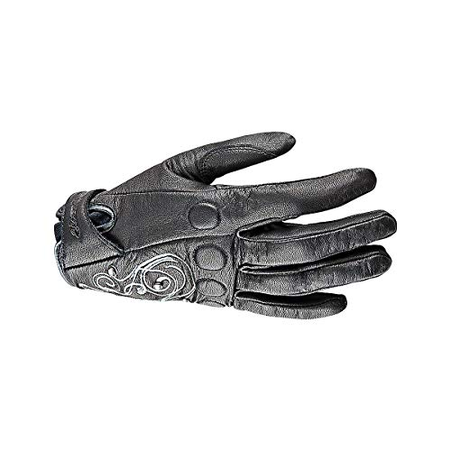 (Street & Steel Dark Star Women's Gloves)