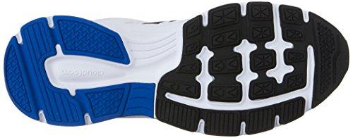 adidas-NEO-Mens-Cloudfoam-VS-City-Shoes