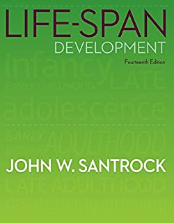 Amazon life span development 9781259343001 john w santrock life span development fandeluxe Image collections